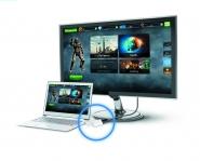 JDA134 DisplayPort to DVI Adapter