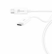 JUCX04 USB 2.0 Type-C to Type-C Cable
