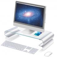 JUT125 Monitor Stand