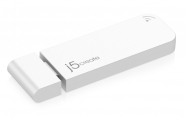 JUE304 Wireless AC1200 Dual Band USB3.0 Adapter