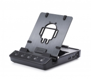 JUD650 Android Dock
