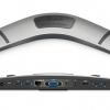 JUD481 USB 3.0 Boomerang Station
