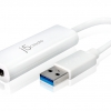 JUA254 USB to HDMI Multi-Monitor Adapter