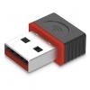 JUE301 Wireless 11N USB Mini Adapter