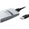 JUA190 USB VGA Display Adapter