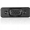 JUA310 USB 3.0 VGA Display Adapter
