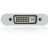JUA230 USB 2.0 DVI Display Adapter
