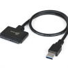 JEE252 USB 3.0 to 2.5-Inch SATA III Adapter