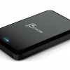"JEE251 2.5"" SATA to USB 3.0 External Hard Drive Enclosure"